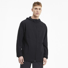 Куртка Train Vent Woven Jacket Puma