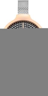 Женские часы в коллекции Giselle Женские часы Romanson RM0B13LLR(BK)