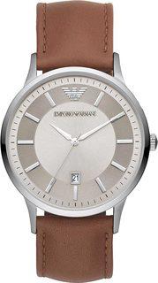 Мужские часы в коллекции Renato Мужские часы Emporio Armani AR11185