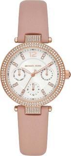 Женские часы в коллекции Parker Женские часы Michael Kors MK2914