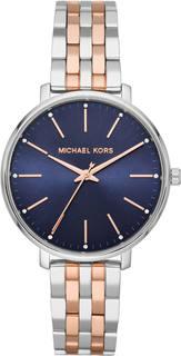 Женские часы в коллекции Pyper Женские часы Michael Kors MK4547