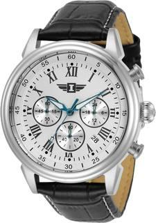 Мужские часы в коллекции I by Invicta Мужские часы Invicta IBI90242-002