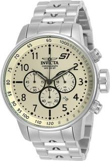 Мужские часы в коллекции S1 Rally Мужские часы Invicta IN23077