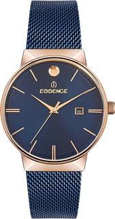 Мужские часы в коллекции Ethnic Мужские часы Essence ES-6625ME.490