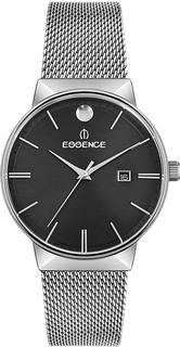 Мужские часы в коллекции Ethnic Мужские часы Essence ES-6625ME.350