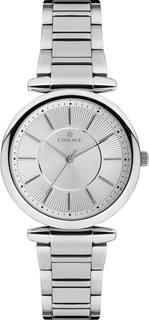 Женские часы в коллекции Femme Женские часы Essence ES-6536FE.320
