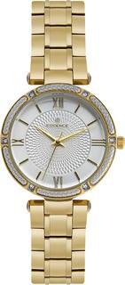 Женские часы в коллекции Femme Женские часы Essence ES-6637FE.130