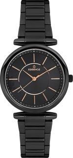 Женские часы в коллекции Femme Женские часы Essence ES-6536FE.890