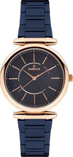 Женские часы в коллекции Femme Женские часы Essence ES-6536FE.490