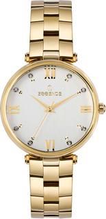Женские часы в коллекции Femme Женские часы Essence ES-6648FE.130