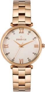 Женские часы в коллекции Femme Женские часы Essence ES-6648FE.410