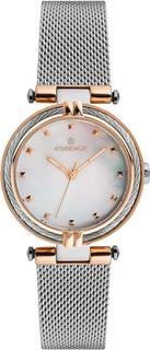 Женские часы в коллекции Femme Женские часы Essence ES-6659FE.520