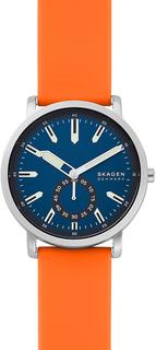 Мужские часы в коллекции Colden Мужские часы Skagen SKW6648