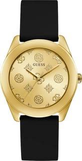 Женские часы в коллекции Trend Женские часы Guess GW0107L2
