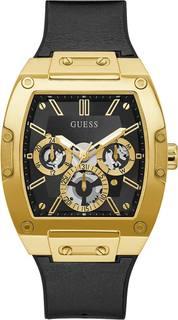 Мужские часы в коллекции Trend Мужские часы Guess GW0202G1
