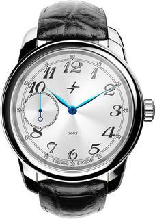 Мужские часы в коллекции Tribute 1984 Мужские часы Молния 0050104-2.0-m