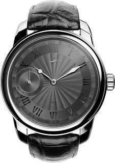 Мужские часы в коллекции Tribute 1984 Мужские часы Молния 0060103-2.0-m