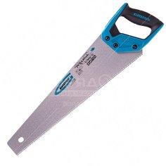 Ножовка по дереву Gross Piranha 24100 7-8 TPI, 450 мм