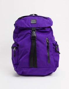 Рюкзак Vans Ranger Plus-Фиолетовый