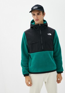 Куртка The North Face DENALI 2 ANORAK