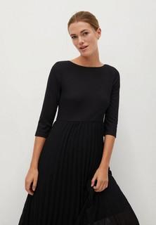 Платье Mango - CALDERO-A