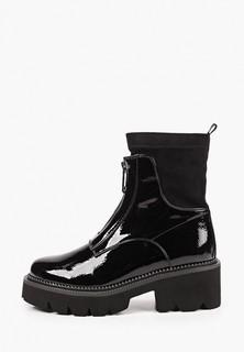 Ботинки Kellis