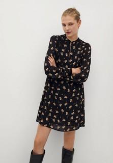 Платье Mango - OSLO