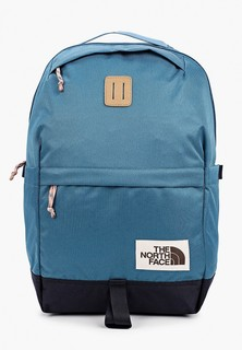Рюкзак The North Face DAYPACK