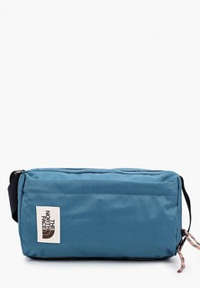 Рюкзак The North Face FIELD BAG