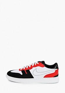 Кеды Nike NIKE SQUASH-TYPE
