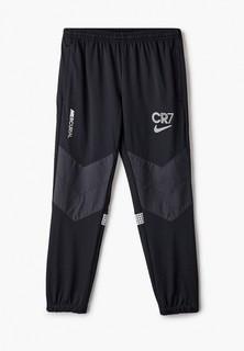 Брюки спортивные Nike CR7 B NK DRY PANT KPZ
