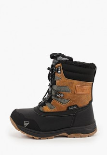 Ботинки Icepeak 672266100IV