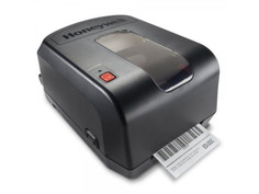Принтер Honeywell TT PC42t Plus PC42TPE01013