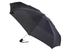 Зонт Zest 14950
