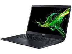 Ноутбук Acer Aspire 3 A315-42-R4MD NX.HF9ER.049 (AMD Ryzen 5 3500U 2.1 GHz/8192Mb/512Gb SSD/AMD Radeon Vega 8/Wi-Fi/Bluetooth/Cam/15.6/1920x1080/Windows 10 Home 64-bit)