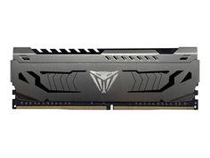Модуль памяти 16 GB 1 шт. Patriot Memory VIPER STEEL PVS416G300C6