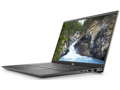 Ноутбук Dell Vostro 5401 5401-2772 (Intel Core i7-1065G7 1.3GHz/8192Mb/512Gb SSD/nVidia GeForce MX330 2048Mb/Wi-Fi/Bluetooth/14/1920x1080/Windows 10 64-bit)