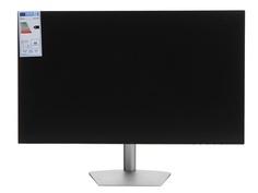 Монитор Dell S2719DC
