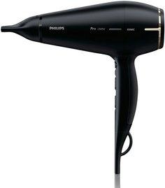 Фен Philips Pro HPS920/00