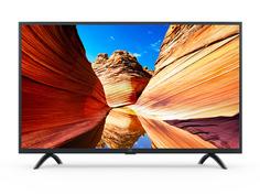 Телевизор Xiaomi Mi TV 4A 32 T2 L32M5-5ARU Выгодный набор + серт. 200Р!!!