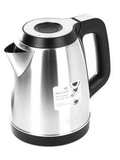 Чайник Tefal Element KI280D30