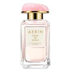 Парфюмерная вода Aerin Fleur de Peony Estée Lauder