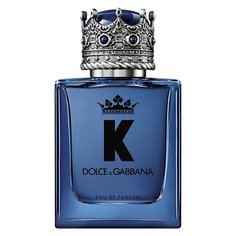 Парфюмерная вода K by Dolce & Gabbana Dolce & Gabbana