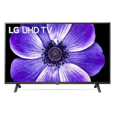 "Телевизоры Телевизор LG 43UN70006LA, 43"", Ultra HD 4K"