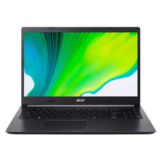 "Ноутбук ACER Aspire 5 A515-44-R98B, 15.6"", IPS, AMD Ryzen 5 4500U 2.3ГГц, 8ГБ, 512ГБ SSD, AMD Radeon , Eshell, NX.HW3ER.006, черный"