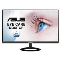 """Мониторы Монитор ASUS VZ249HE 23.8"""", черный [90lm02q0-b01670]"""