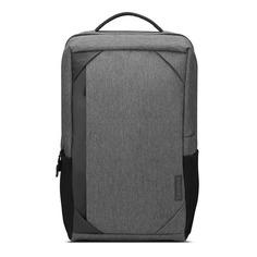 """Сумки для ноутбуков Рюкзак 15.6"""" LENOVO 4X40X54258, серый"""