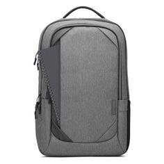"""Сумки для ноутбуков Рюкзак 17"""" LENOVO 4X40X54260, черный"""