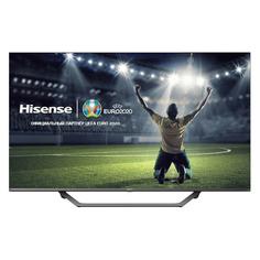 """Телевизор HISENSE 55AE7400F, 55"""", Ultra HD 4K"""