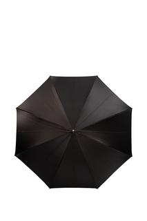 Зонт-трость Eleganzza